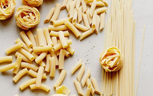 EUT_pasta_1_16_01